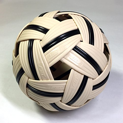 FBT セパタクロー 公式球 TKB9000