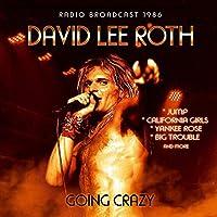 Going Crazy/radio Broadca
