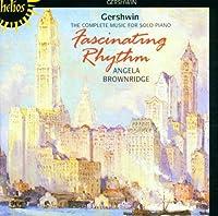 Gershwin: Fascinating Rhythm (1999-06-04)