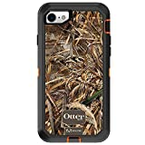 Otterbox Iphoneケース5s - Best Reviews Guide