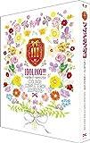 アイドリング!!!『~などあって ~良きところで -IDOLING!!! COMPLETE BOX 2007-2015~』[CD15枚組+BD7枚組+購入者限定特典]