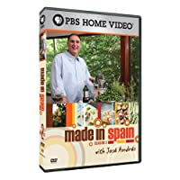 Made in Spain 2 [DVD] [Import]