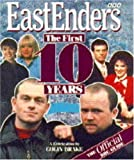 Eastenders: The First 10 Years : A Celebration