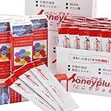Honeyplus「ここでジョミ」10本セット