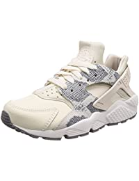 [ナイキ] スニーカー WMNS AIR Huarache Run PRM