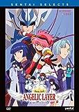 Angelic Layer/ [DVD] [Import]