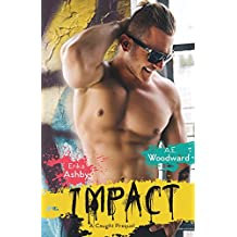 Impact: A Caught Prequel