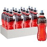 Powerade Berry Ice 12 x 1L