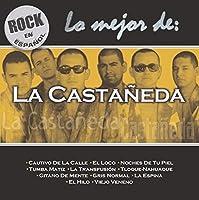 Rock En Espanol-Lo Mejor De