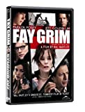 Fay Grim (Widescreen) [DVD] (2007) Parker Posey; Jeff Goldblum; James Urbaniuk