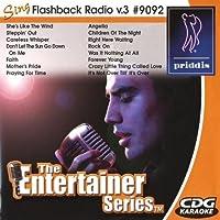 Sing Flashback Radio V. 3