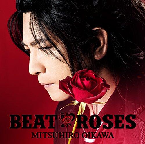 BEAT & ROSES(初回限定盤A)