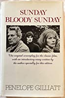 Sunday Bloody Sunday: With an Introductory Essay Written Specially for This Edition