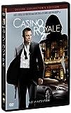 007 カジノ・ロワイヤル (初回生産限定版) [DVD] 画像