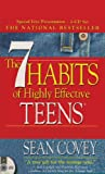 7 Habits of Highly Effective Teens