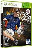 FIFA Street (輸入版) - Xbox360