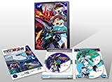 新幹線変形ロボ シンカリオン Blu-ray BOX2(通常版)[Blu-ray/ブルーレイ]