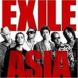 ASIA (DVD付) 画像