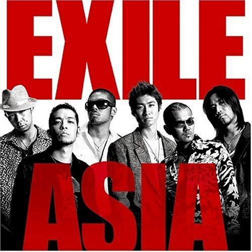 ASIA (DVD付) - ARRAY(0x12581390)