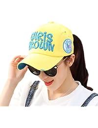 bedfb82e28f9e3 【WORLD STAGE】 選べる カラー 立体 英字 ロゴ ヴィンテージ 風 ベースボール キャップ 帽子 紫外線 UV 対策 レディース メンズ  カジュアル 春 夏 オリジナル エコ…