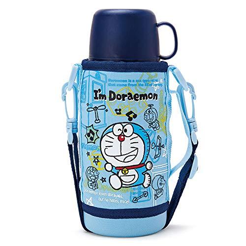 ドラえもん 2WAYボトル(I'm DORAEMON)...