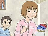第9話 魔法少女誕生