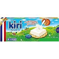 [冷蔵] キリクリームチーズ10P