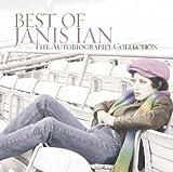 ベスト・オブ・ジャニス・イアン / ジャニス・イアン (CD - 2010)