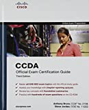 CCDA Official Exam Certification Guide (Exam 640-863) (3rd Edition)