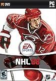 NHL 08 (輸入版)