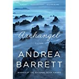Archangel – Fiction