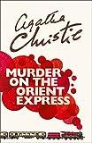 Murder on the Orient Express (Poirot) (English Edition) 画像