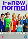The New Normal [DVD] [Import]
