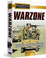 War Zone [DVD] [Import]