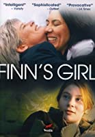 Finn's Girl / [DVD] [Import]