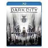 ダークシティ [Blu-ray]