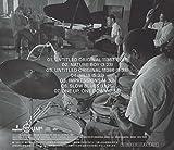 ザ・ロスト・アルバム(通常盤)(SHM-CD仕様) 画像