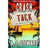 Crash Tack: Volume 5