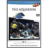 The Aquarium Volume I
