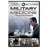 Military Medicine: Beyond the Battle Field [DVD] [Import]