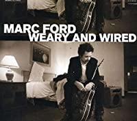 Weary & Wired