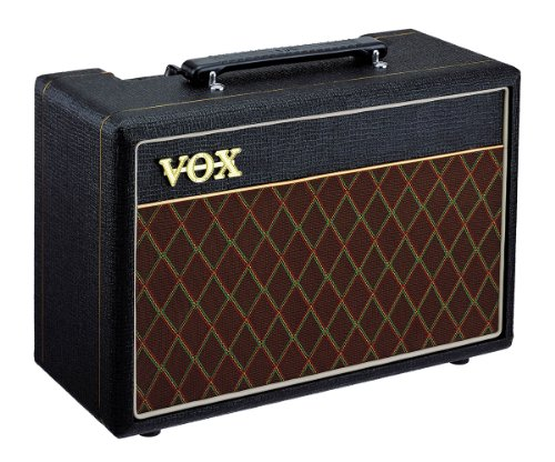 VOX ヴォックス コンパクト・ギターアンプ 10W Pathfinder 10