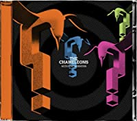 Acoustic Sessions by Chameleons