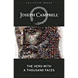 The Hero with a Thousand Faces