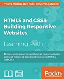 HTML5 and CSS3: Building Responsive Websites (Ligh 13 06 2019)