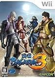 戦国BASARA3