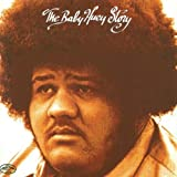 Living Legend by Baby Huey (2014-01-29)