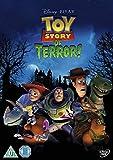 トイ・ストーリー・オブ・テラー! ブルーレイ+DVDセット[Blu-ray/ブルーレイ]