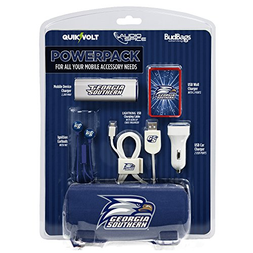 Mobile Accessory Power Pack wi...