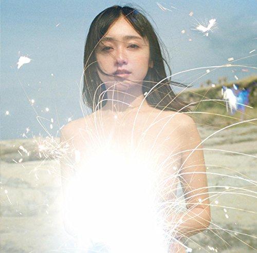 吉澤嘉代子 (Kayoko Yoshizawa) – ミューズ [WAV + AAC 256 / CD] [2018.06.13]